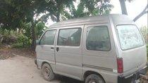 Cần bán lại xe Daihatsu Citivan sản xuất năm 1998, nhập khẩu, không hỏng hóc gì