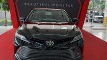Toyota Thái Hoà Từ Liêm - Bán Toyota Camry 2019 nhập khẩu nguyên chiếc giá cực tốt. LH 0964898932 để có giá tốt nhất