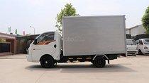 Bán Hyundai Porter H150 sản xuất 2019, màu trắng, 365 triệu
