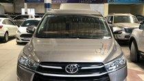 Toyota Innova 2.0E MT 2016, xe bán tại hãng Ford An Lạc