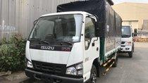 Bán xe tải Isuzu 1T9 - 1.9 Tấn - Isuzu QKR270 mới nhất 2019, giao ngay