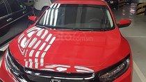 Bán ô tô Honda Civic RS đời 2019, màu đỏ, nhập khẩu nguyên chiếc