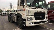 Bán ô tô Hyundai HD đời 2019, màu trắng, xe nhập