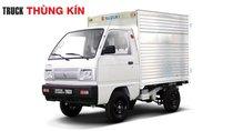 Bán ô tô Suzuki Super Carry Truck 2019, nhập khẩu