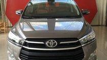 Bán xe Toyota Innova năm 2019, xe mới, khuyến mãi sốc
