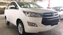 Bán Toyota Innova E 2.0MT 2019, số sàn mới. Hỗ trợ vay trả góp đến 85% lãi suất tốt