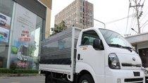 Bán xe tải Kia K250 đời 2019, tải trọng 1.49/ 2.4 tấn, giá tốt