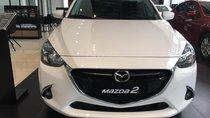 Bán Mazda 2 1.5 Sedan - chỉ 189tr nhận xe lăn bánh