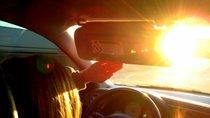 Dự báo 2019 nắng nóng kỷ lục trong lịch sử, tài xế cần chuẩn bị điều gì để tránh nóng?