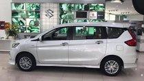 Suzuki Ertiga 2019 ra mắt tại Việt Nam trong sự kiện riêng