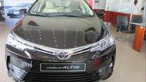 Bán Toyota Corolla altis 2019, 791tr