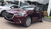 Bán Mazda 2 sản xuất năm 2019, nhập khẩu