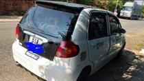 Cần bán xe Chevrolet Matiz đời 2003, màu trắng