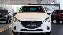 Bán Mazda 2 Premium đời 2019, màu trắng, xe nhập