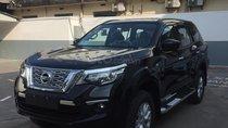 Cần bán Nissan Terra E sản xuất năm 2019, xe nhập