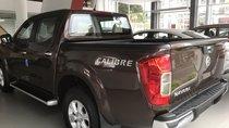 Bán Nissan Navara EL đời 2019, nhập khẩu, giá tốt