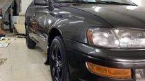 Bán Toyota Corona đời 1997, xe nhập, 145 triệu