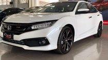Bán Honda Civic 1.5 Turbo RS 2019, Honda Ô tô Đắk Lắk - Hỗ trợ trả góp 80%, giá ưu đãi cực tốt – Mr. Trung: 0943.097.997