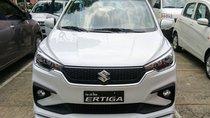 Giá xe Suzuki Ertiga 2019 cập nhật mới nhất tháng 5/2019