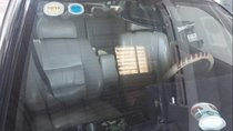 Bán xe Fiat Tempra đời 1997, máy êm ru
