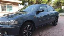 Cần bán gấp Mazda 323 sản xuất năm 2000, giá chỉ 135 triệu