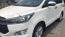 Bán Toyota Innova 2.0 đời 2017, màu trắng