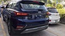 Cần bán xe Hyundai Santa Fe đời 2019