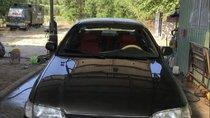 Gia đình cần bán Toyota Corona đời 1993 máy 2.0, máy nổ êm