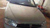 Cần bán Kia Spectra sản xuất năm 2004, màu bạc, xe nhập, xe giấy tờ hợp lệ