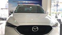 Bán Mazda CX5 - KM lên đến 60 triệu + option hấp dẫn - trả góp lên đến 90% - liên hệ ngay 0906.612.900