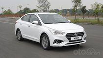 Bán Hyundai Accent giao ngay 2019, LH 0969.852.916