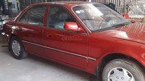 Cần bán xe Hyundai Sonata đời 1994, màu đỏ, nhập khẩu