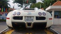Mẫu xe nào có phí trước bạ cao nhất Việt Nam hiện nay?
