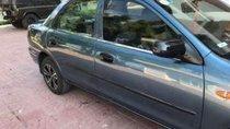 Bán Mazda 323 1.6 năm sản xuất 2000, xe nhập, 135 triệu