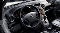 Bán gấp Kia Carens 2.0AT năm 2010 giá cạnh tranh