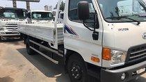 Cần bán Hyundai HD 800 sản xuất 2017, màu trắng