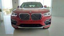 Bán BMW X4 tại Đà Nẵng - mới chưa đăng ký