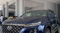 Cần bán xe Hyundai Santa Fe 2019