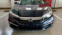 Bán Honda Civic G màu xanh, giao ngay trong ngày 0933.683.056, cam kết giá tốt nhất khu vực