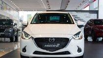 Bán xe Mazda 2 1.5, cao cấp nhập Thái xe giao ngay, ưu đãi tốt