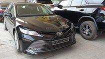 Bán Toyota Camry 2.5Q nhập khẩu giao ngay, giá tốt, liên hệ 0987404316 - 0355283111