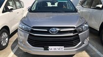 Cần bán Toyota Innova sản xuất 2019, giá chỉ 730 triệu