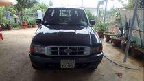 Cần bán lại xe Ford Ranger năm 2002, xe nhập như mới