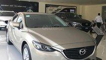 Cần bán xe Mazda 6 đời 2019, giá cạnh tranh