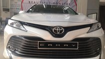 Toyota Camry 2.5Q, gọi ngay 0906882329, xe giao ngay