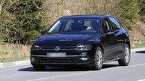 Volkswagen Golf mới sẽ chính thức xuất hiện vào tháng 10