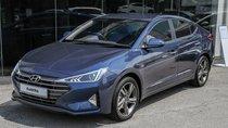 Hyundai Elantra 2019 có giá đặt cọc tại Việt Nam
