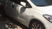 Cần bán Kia K3 đời 2015, màu trắng còn mới, 450 triệu