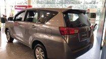 Bán ô tô Toyota Innova 2019, 741 triệu
