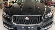 Hotline 093 22222 53 - bán giá xe Jaguar XF Prestige 2019 màu trắng, đen, đỏ, xanh, chính hãng